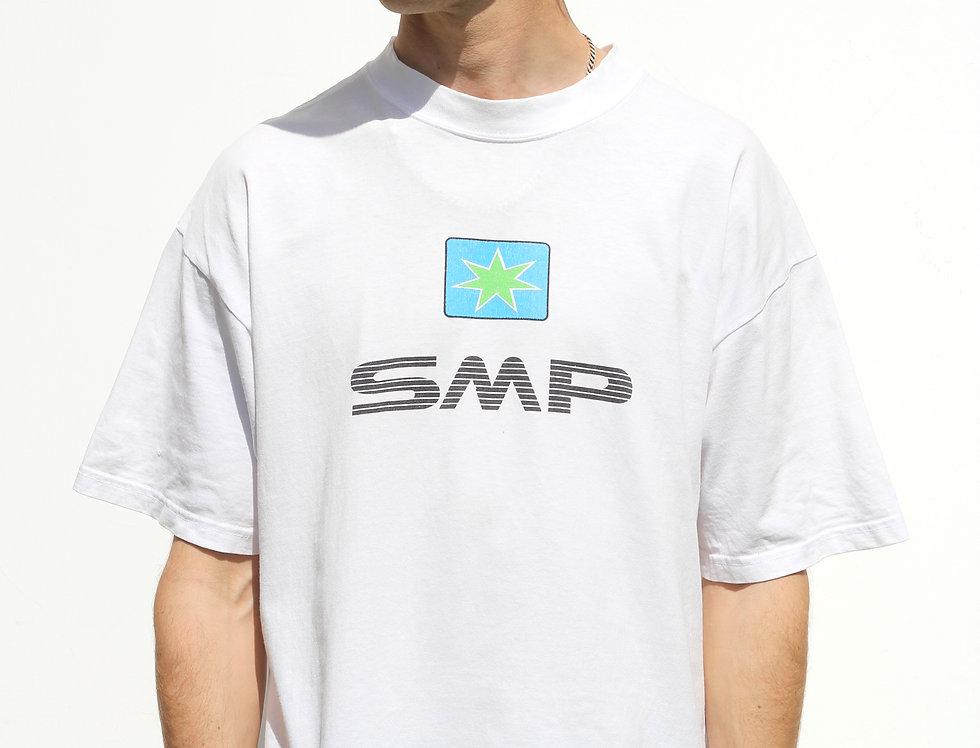 Vintage SMP T