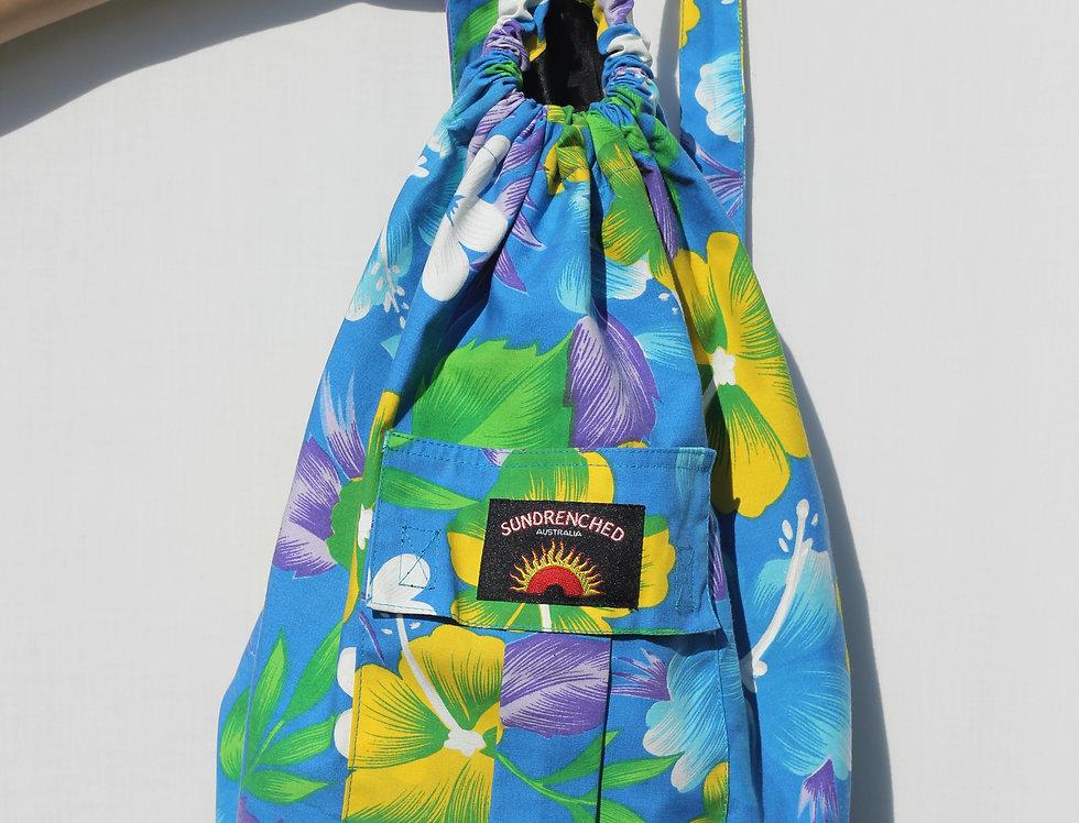 Sundrenched Australia Bag