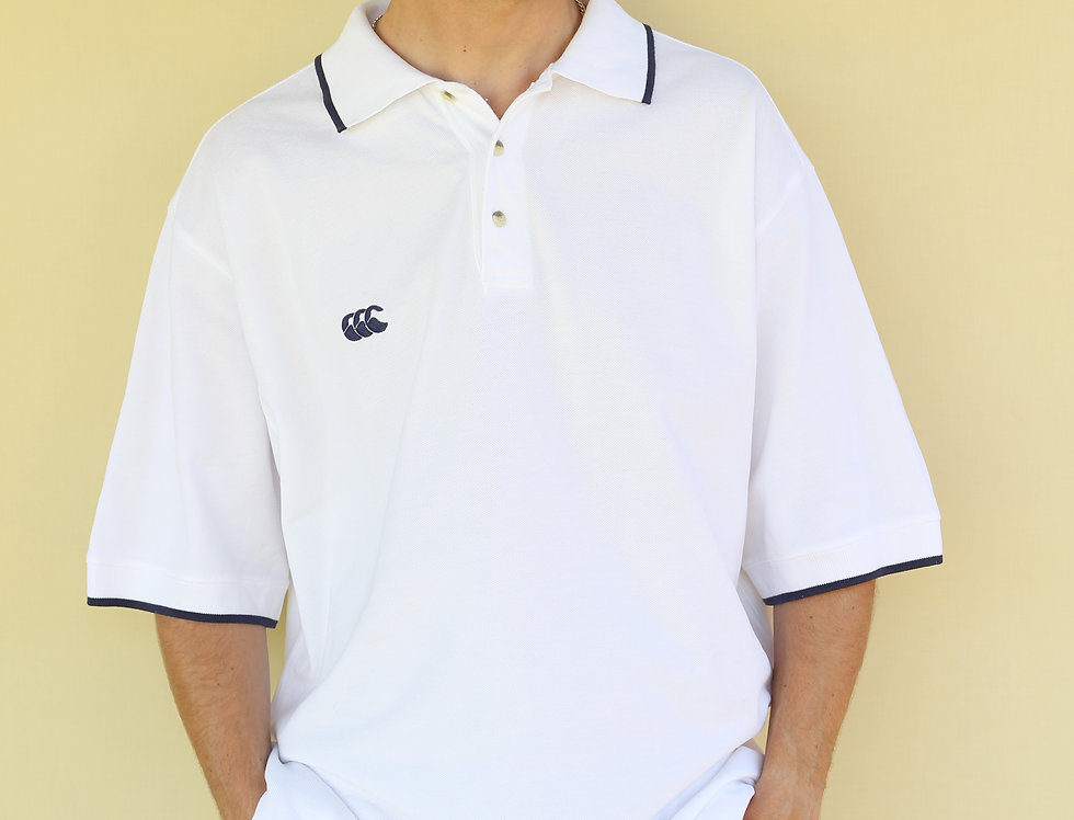 Canterbury Polo