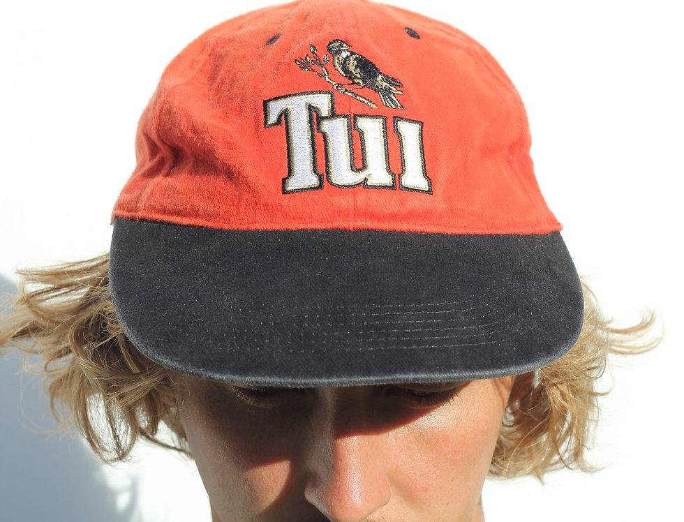 Classic Tui Hat