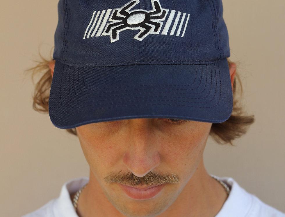 Spyder Surf Hat