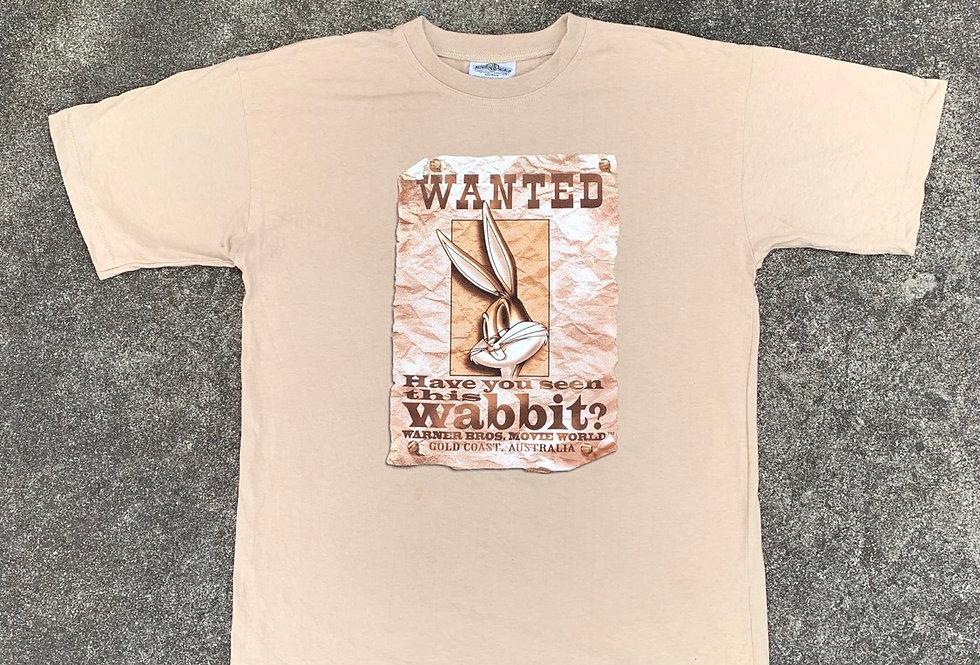 Bugs Bunny 1998 T