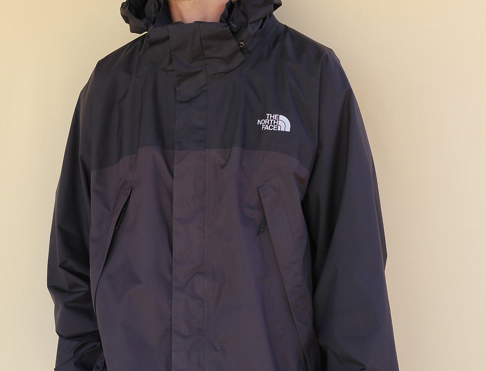 The North Face  Gor-tex Jacket