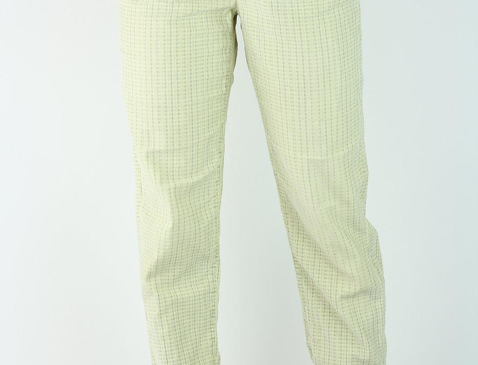 Benetton Pants