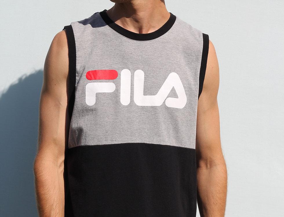 Fila Tank