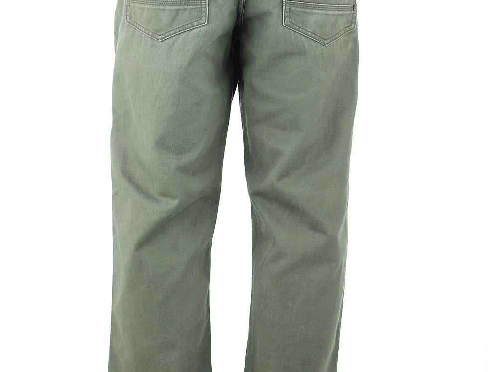 Origin Jeans