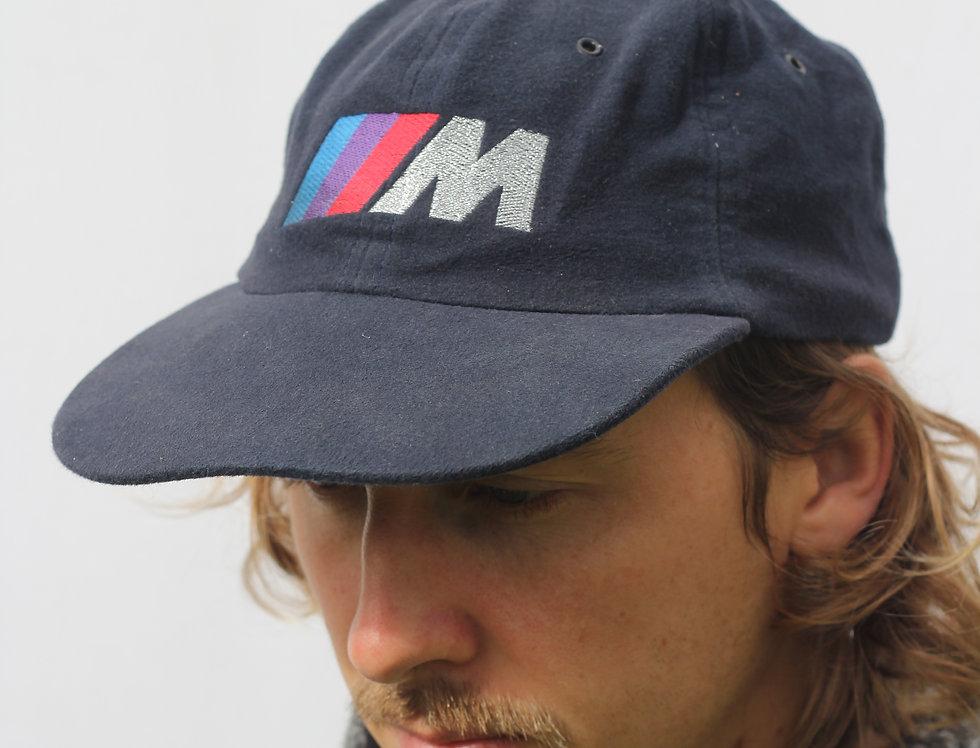 BMW M3 Hat