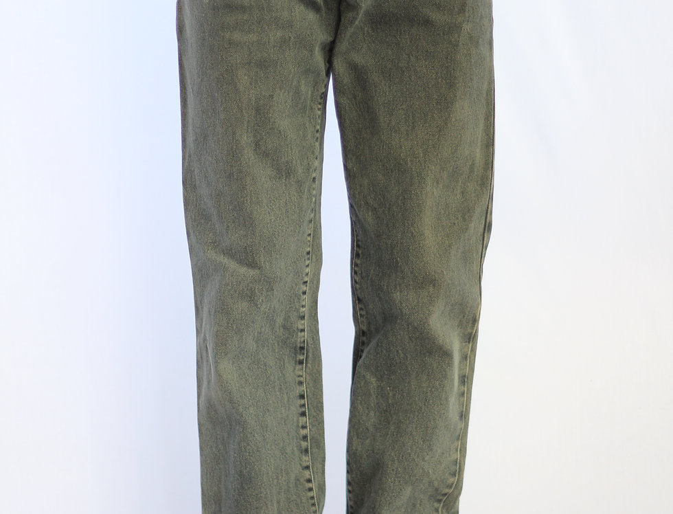 Vintage Staggers Jeans