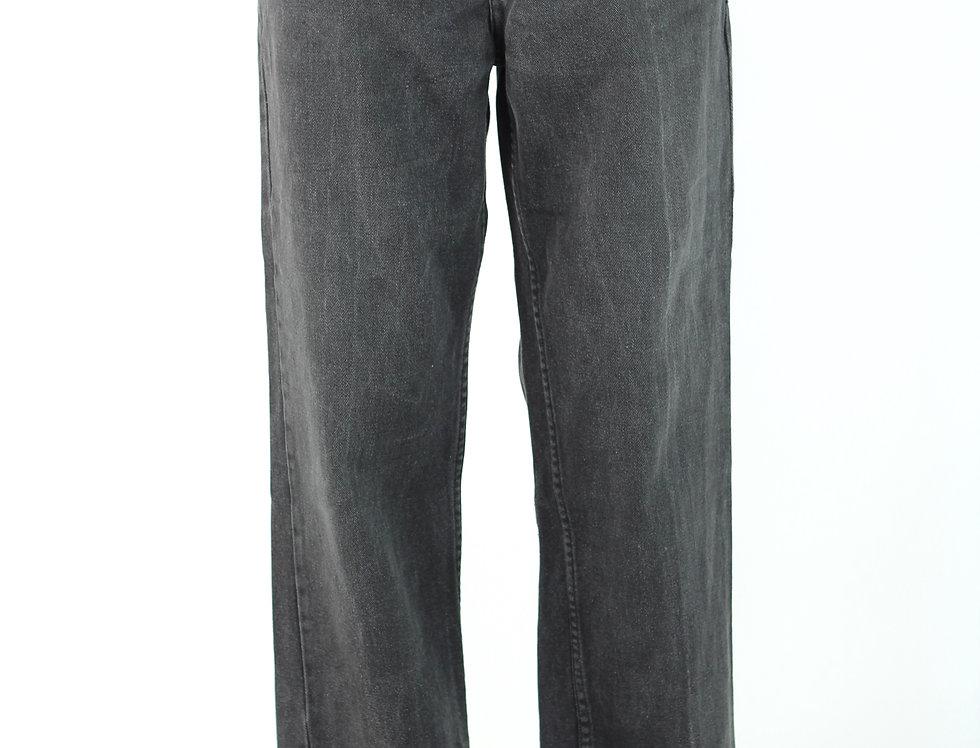 Amco Jeans