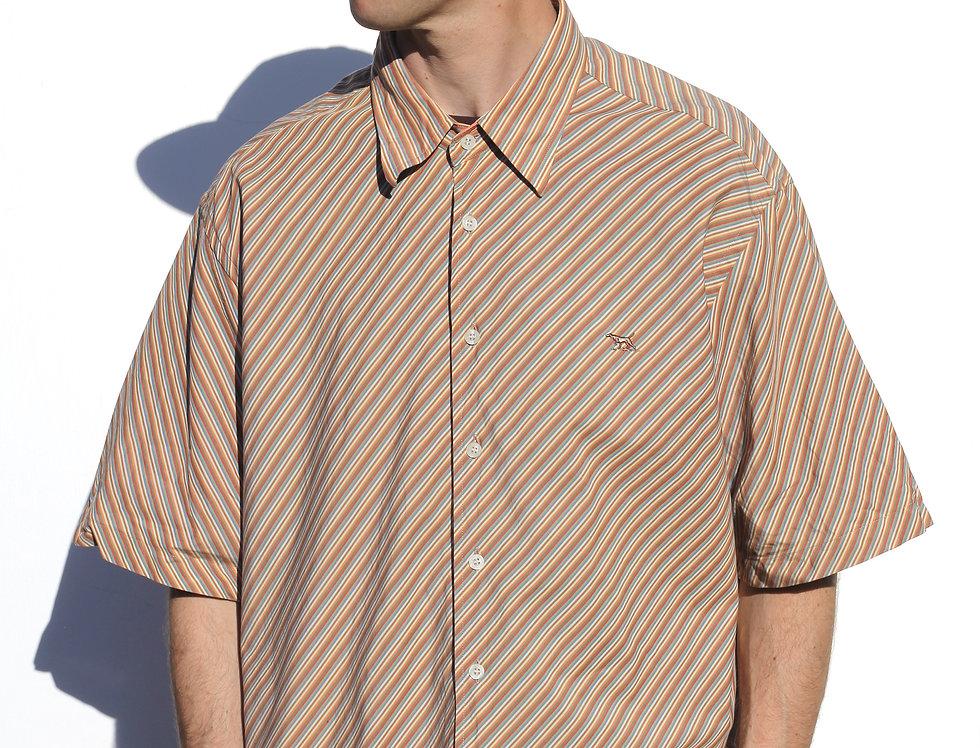 Rodd & Gunn Stripe Shirt