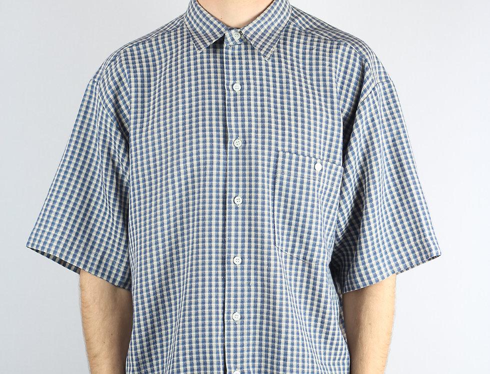 Cipollini Shirt