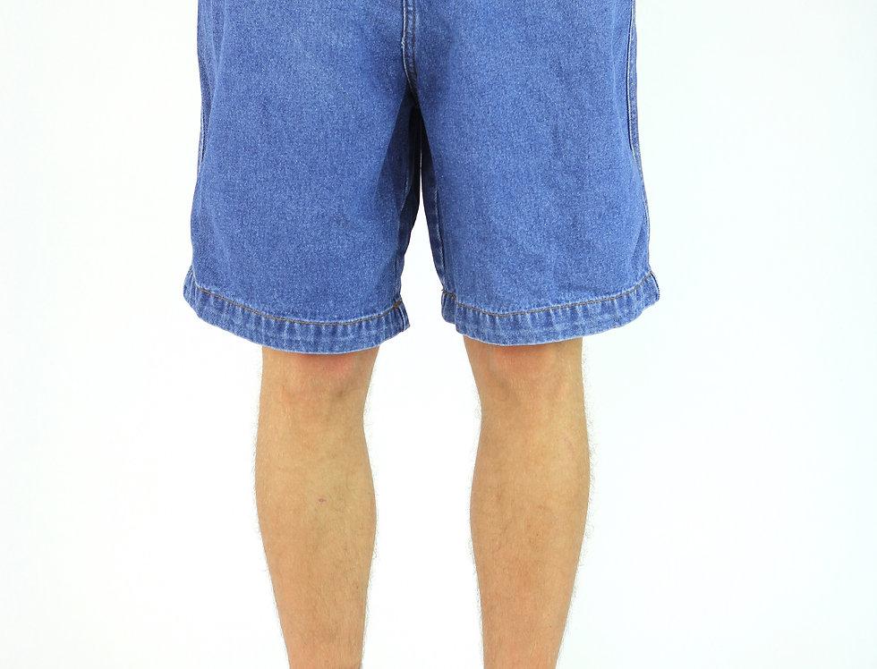 Ricano Shorts