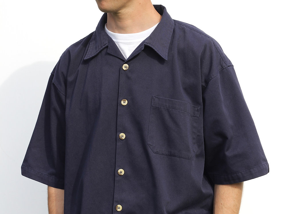 247 Heavy Shirt