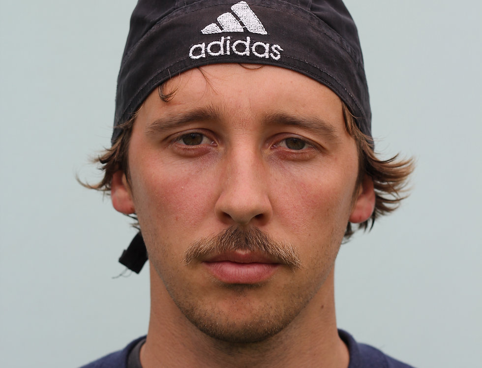 Adidas Bandana Hat