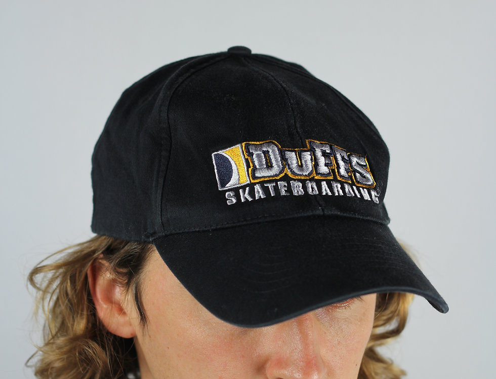 90s Duffs Skateboarding Hat