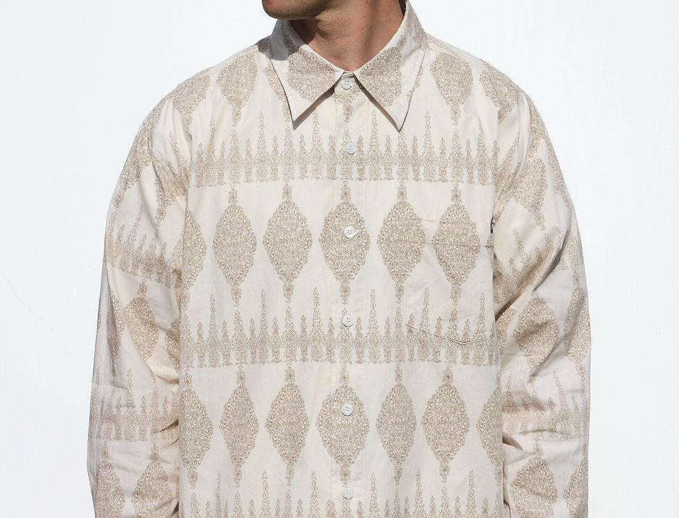 Vintage SMP Shirt