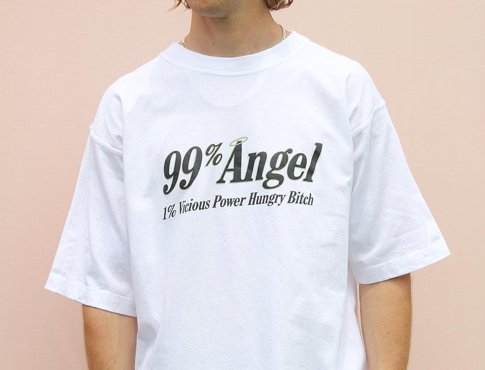 99% Angel T