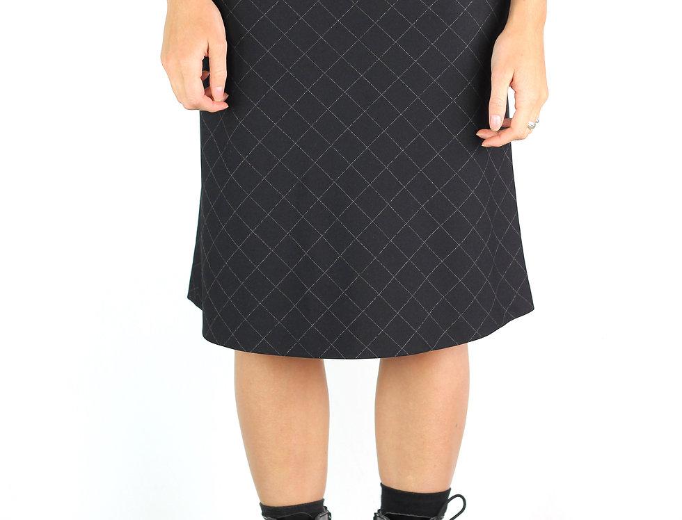 Attic 90's Skirt