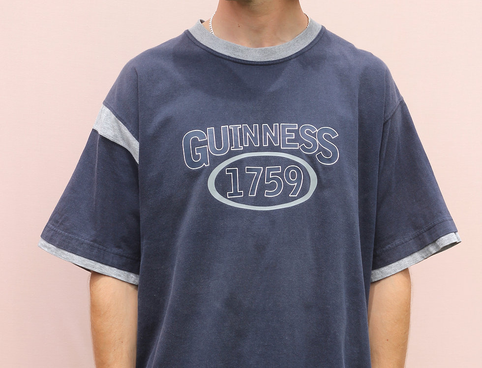 Guinness T