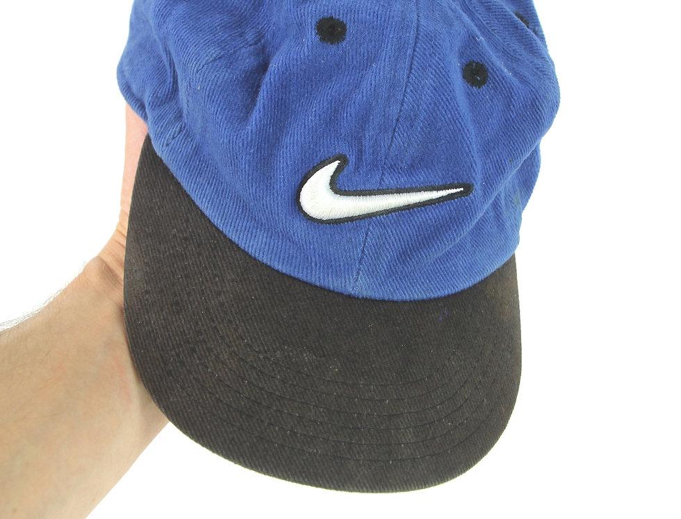 Vintage Nike Hat (kids)
