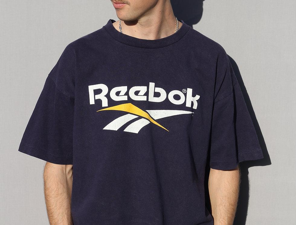 Vintage Reebok T