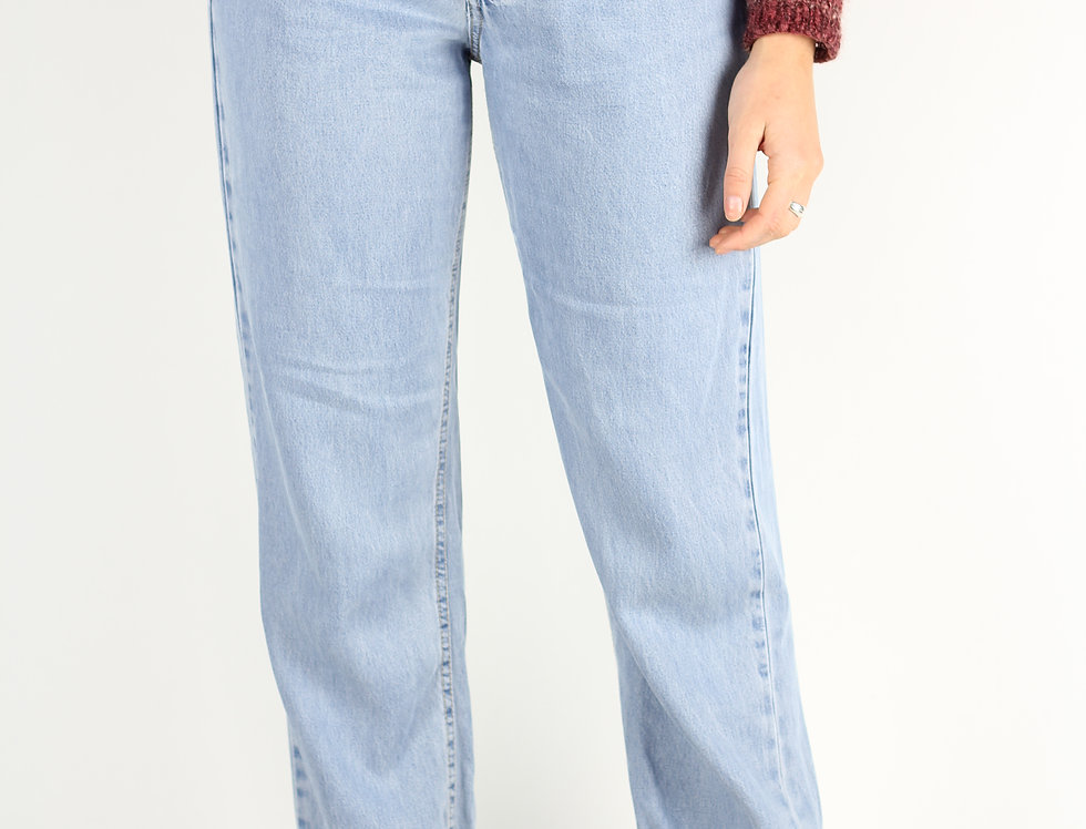Marcel Dachet Vintage Jeans