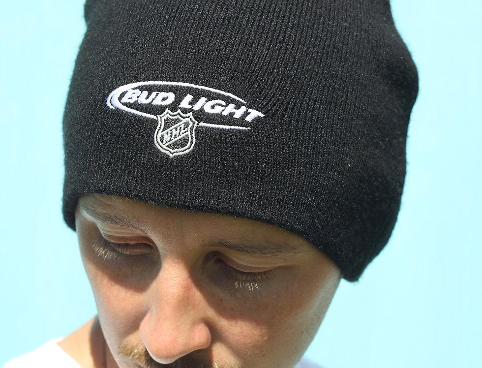Bud Light NHL