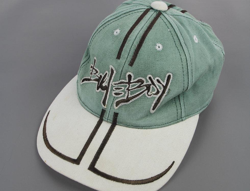 Bad Boy Hat