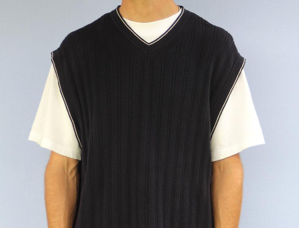 90's Vest