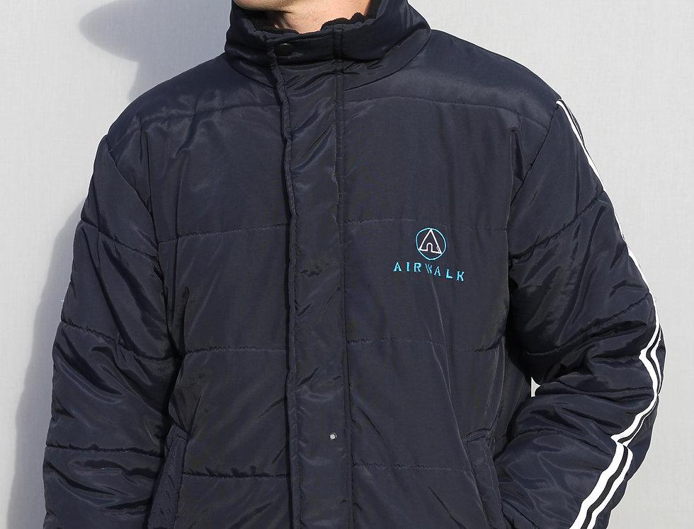 Airwalk Puffer Jacket