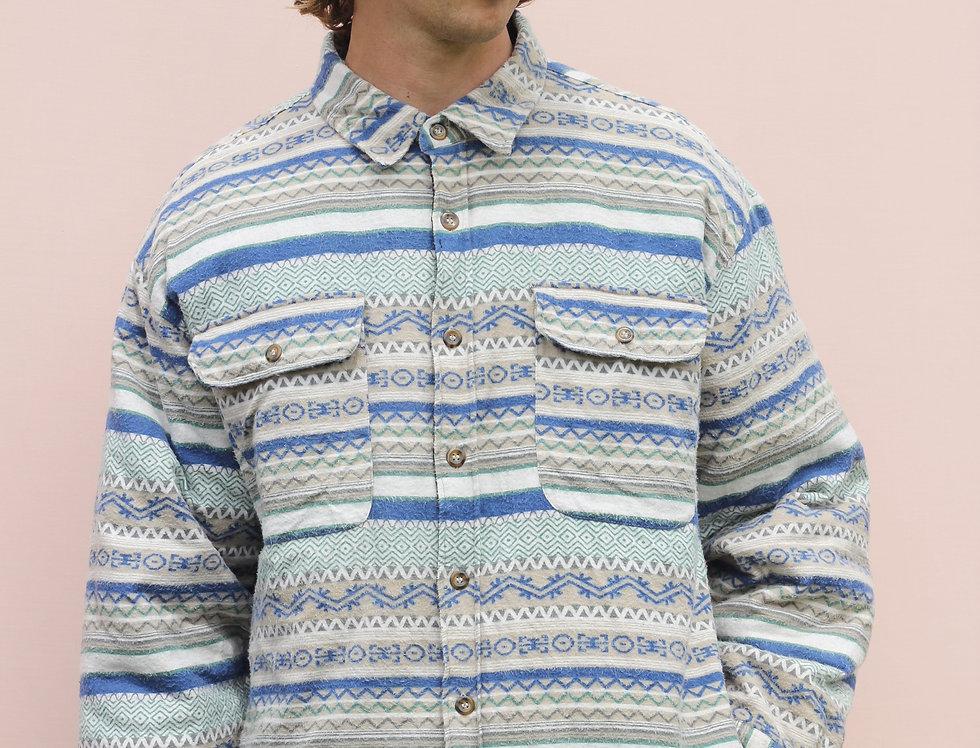 Boydex Surf Jacket