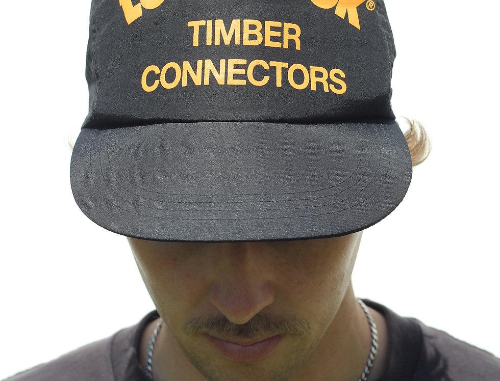 Lumberlok Hat