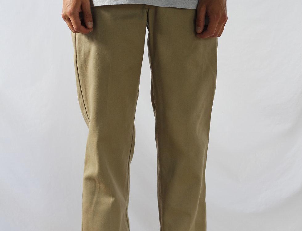 Dickies Skate Pants