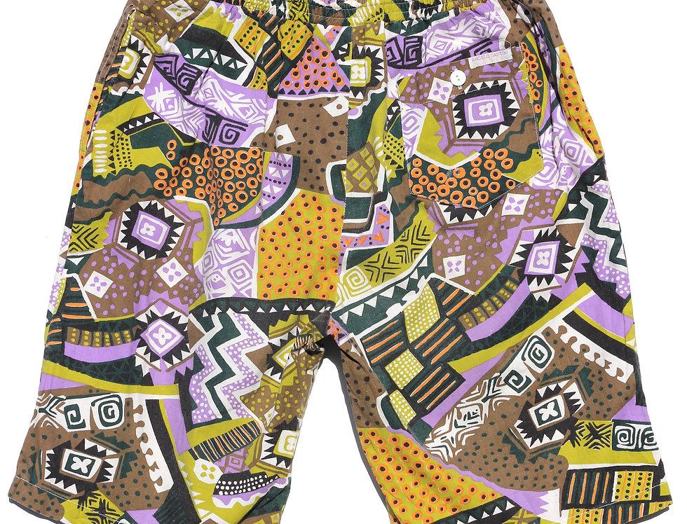 Angelo Santini Shorts