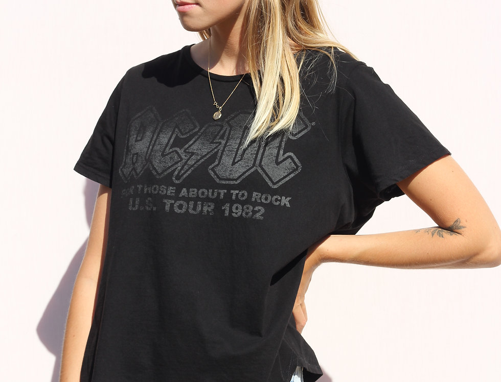 ACDC T