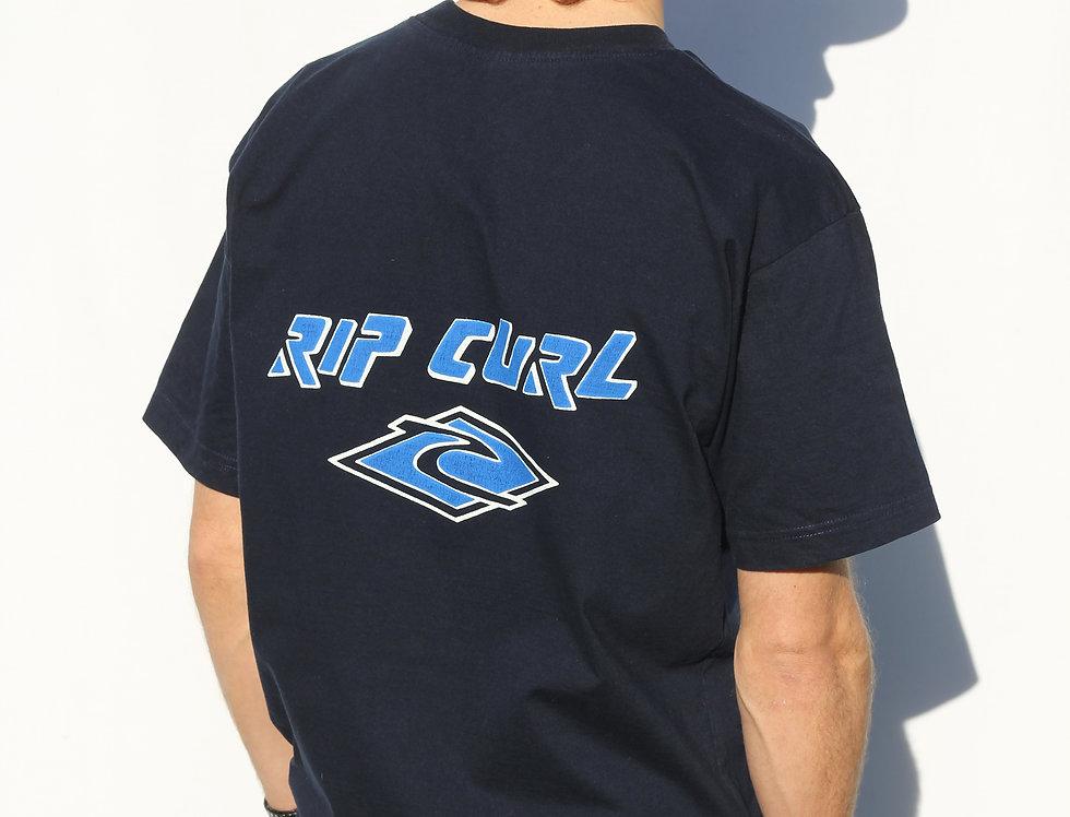 Bootleg Rip Curl T