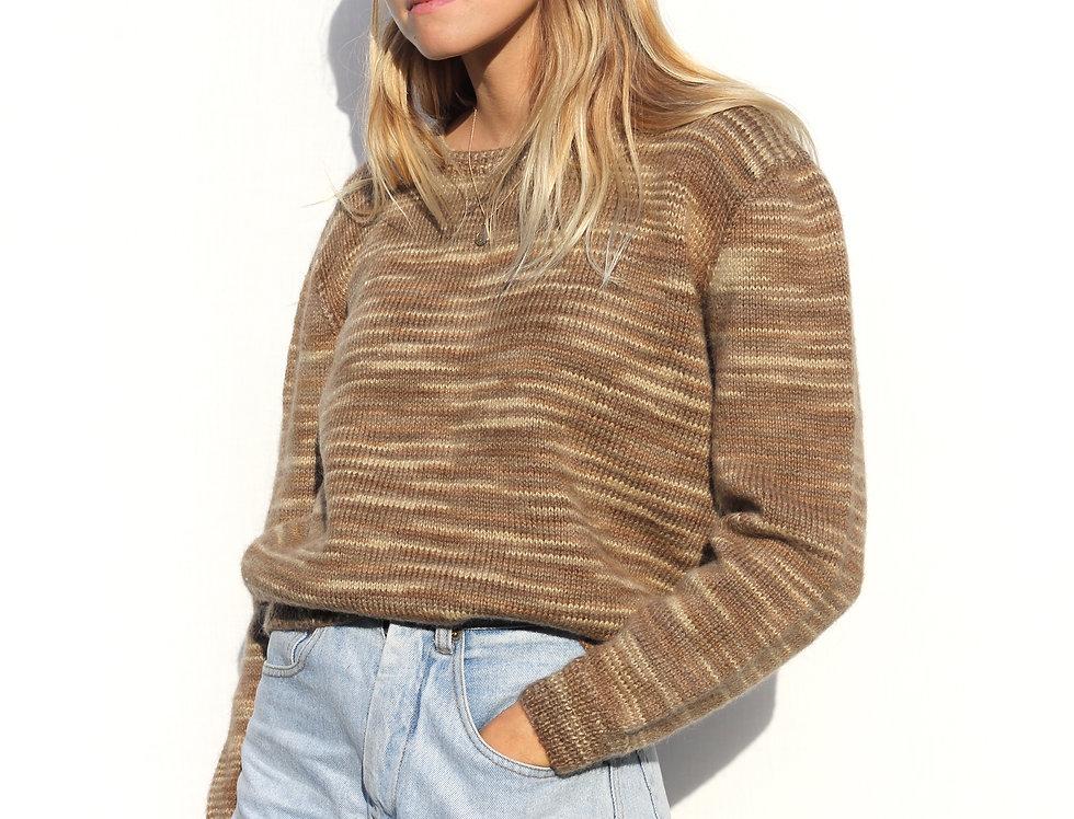 70's knit