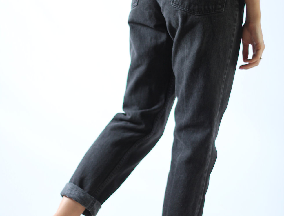 Tommy Jeans Boyfriend Jeans
