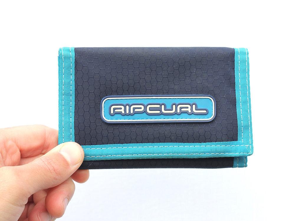Rip Curl Wallet