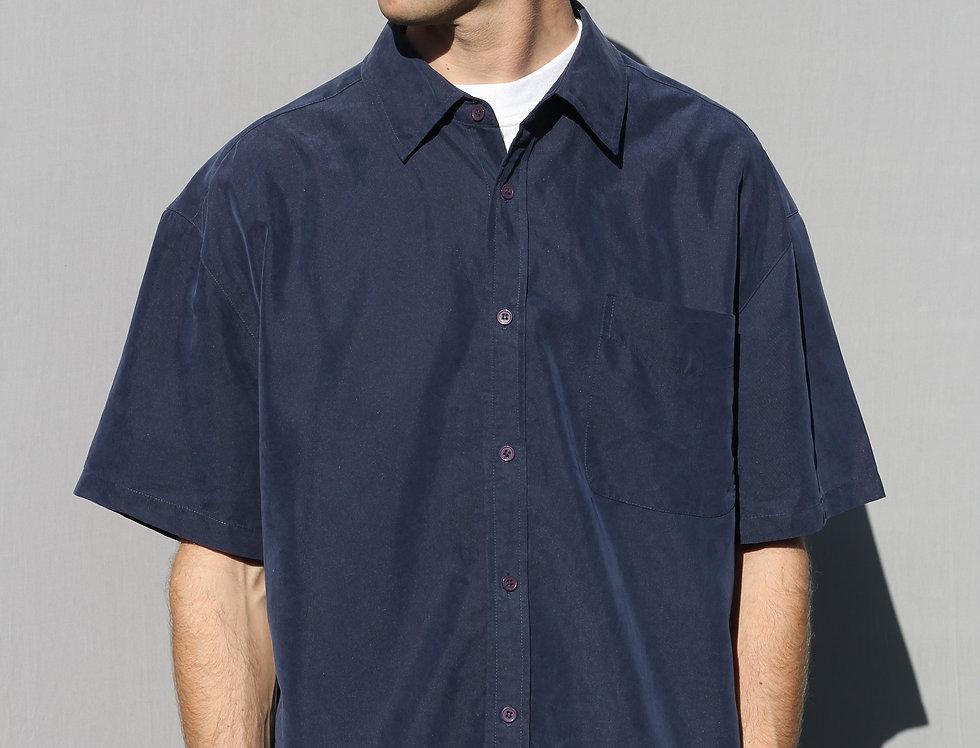 Mazzoni Shirt