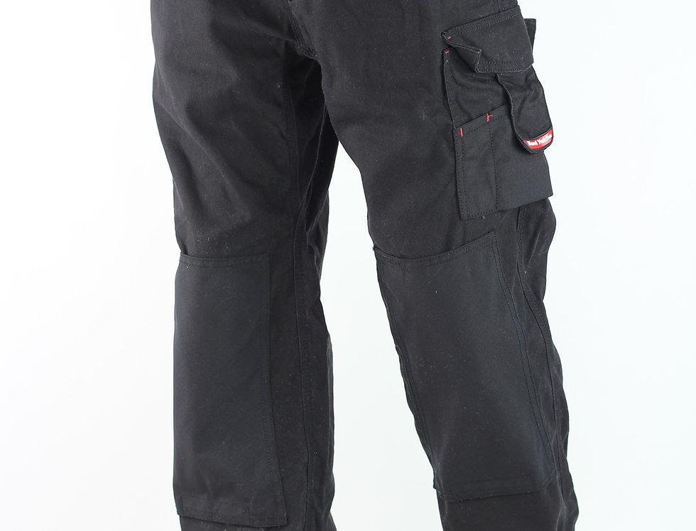 Hard Yakka Carpenter Pants