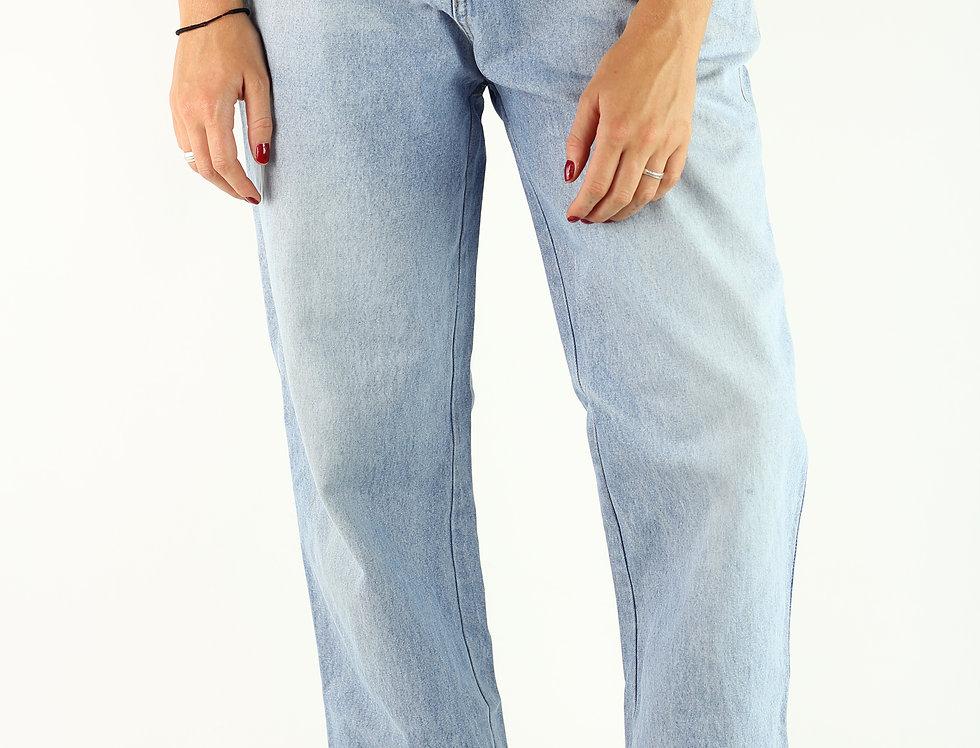 Bobby's 90's Jeans