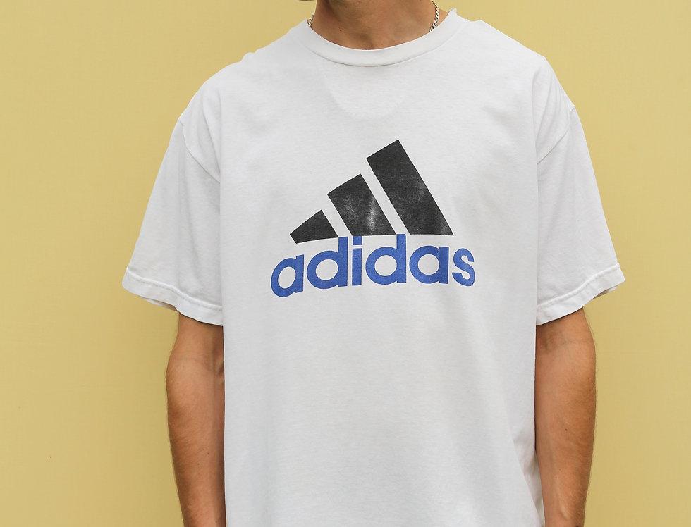 Vintage Adidas T
