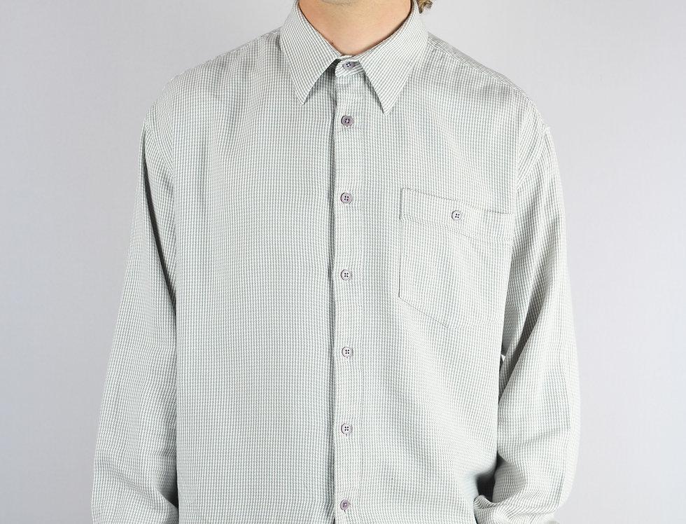 Vonnella Shirt