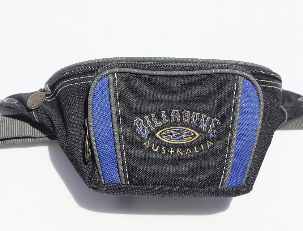 Billabong Belt Bag