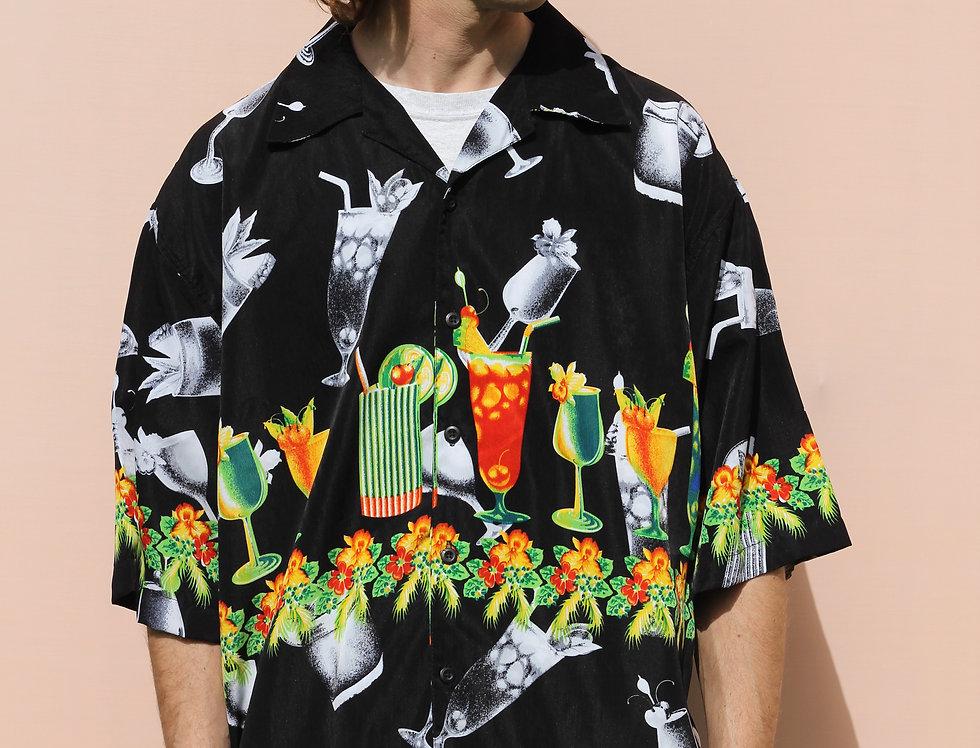 Cocktails Shirt