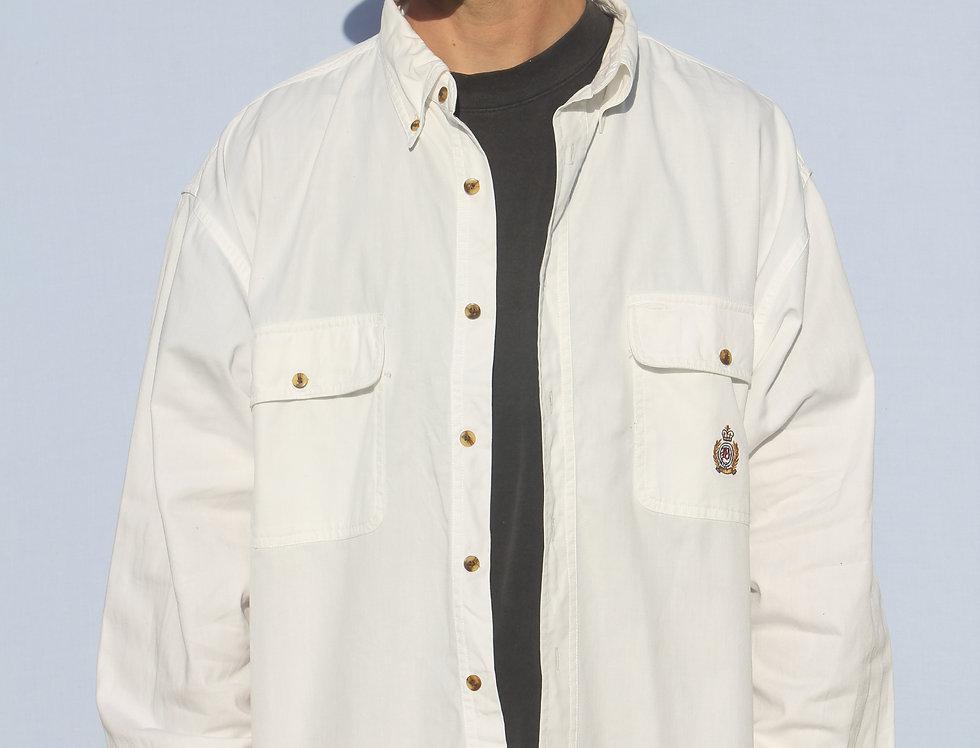 Bugle Boy Shirt
