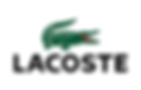 Lacoste-Logo-3.png