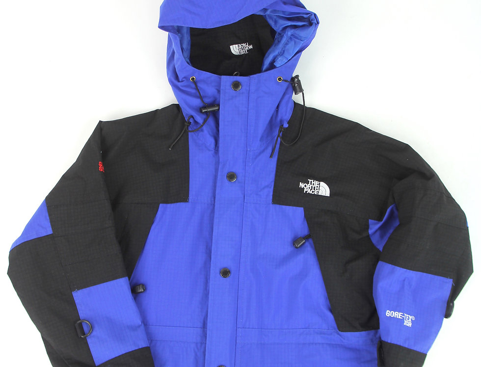The North Face Jacket (kids)
