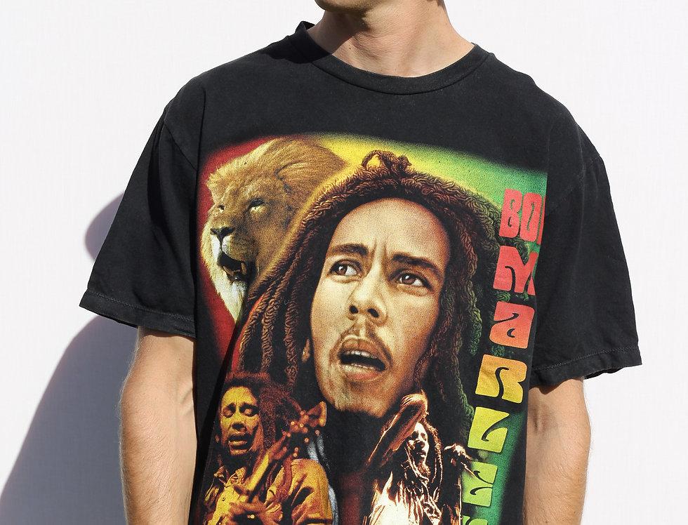 Bob Marley T